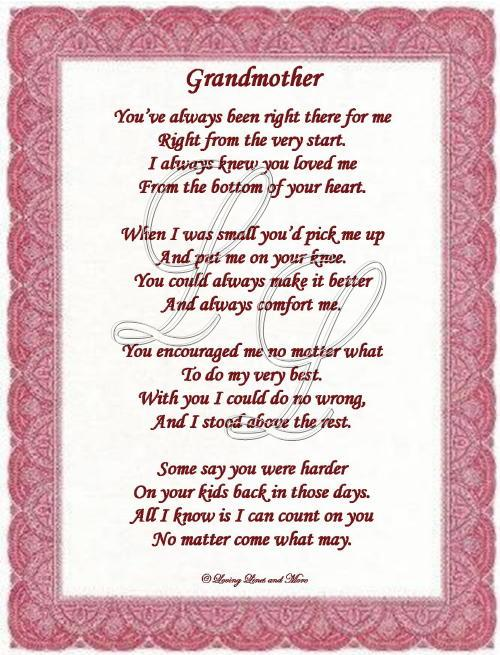 Grandmother poem... 655x500 - 73.31K - jpeg www.lovinglinesandmore.com